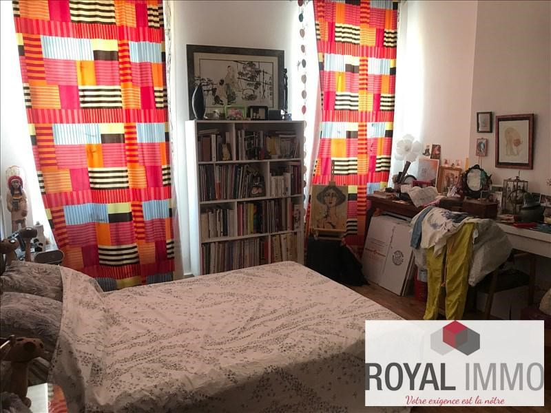 Location appartement Toulon 730€ CC - Photo 4