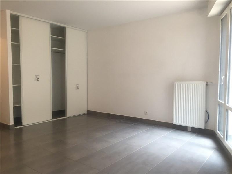 Location appartement Paris 18ème 1390€ CC - Photo 3