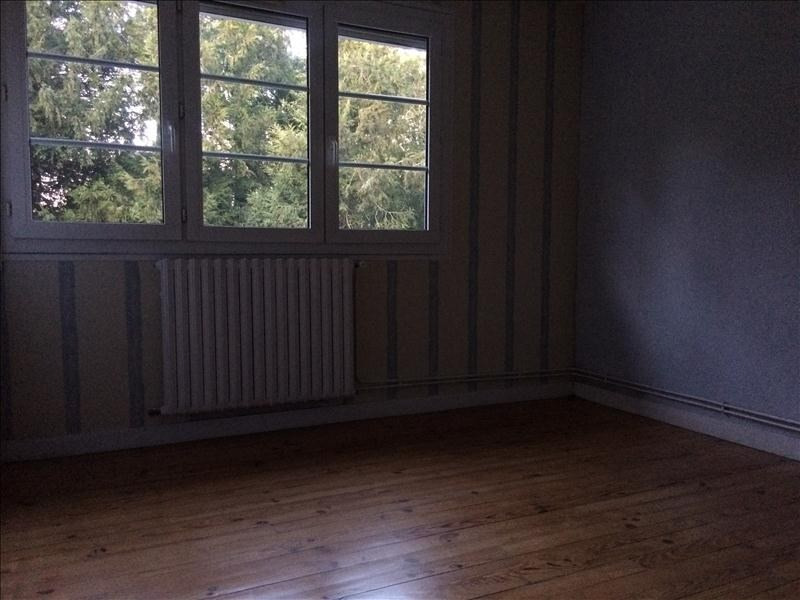 Location appartement Lisieux 590€ CC - Photo 4