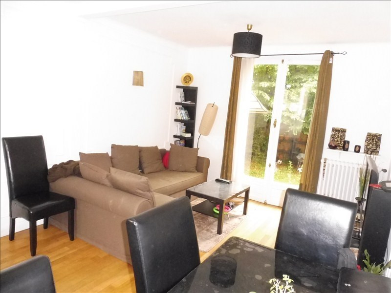 Vente maison / villa Villemomble 269 000€ - Photo 3
