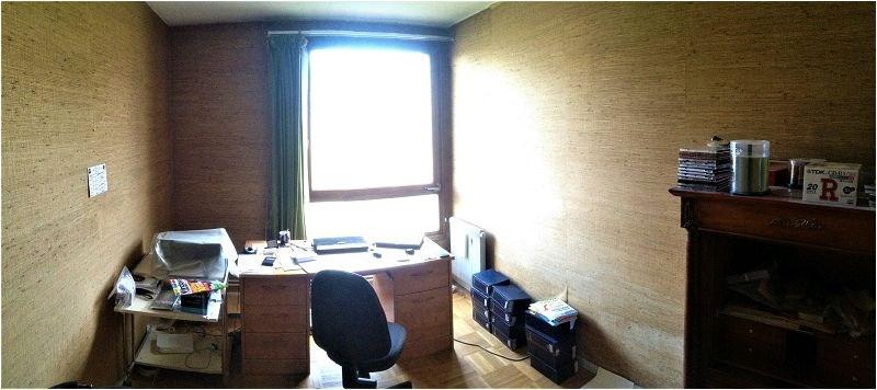 Sale apartment Draveil 175000€ - Picture 4