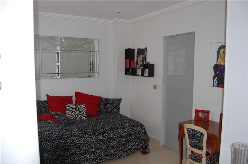 Location appartement Paris 17ème 1800€ CC - Photo 4