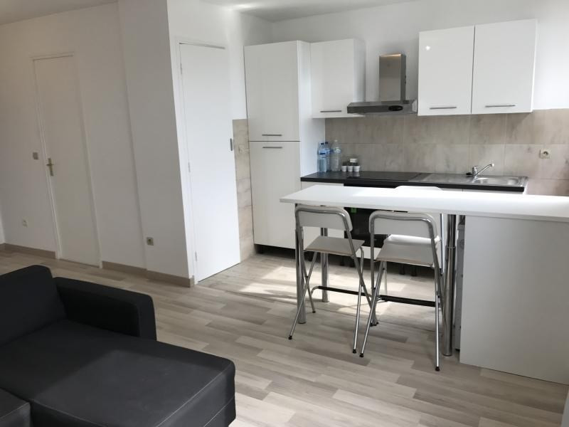 Location appartement Montpellier 950€ CC - Photo 2