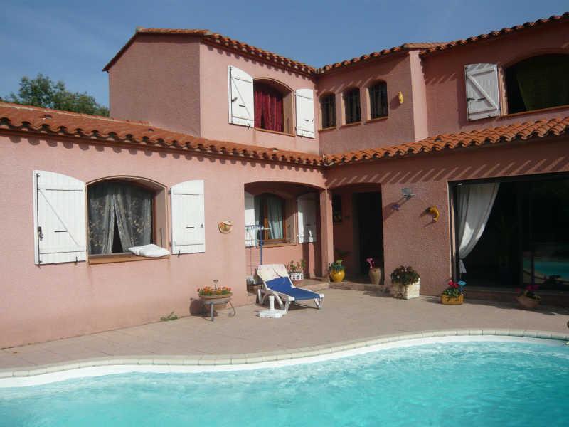 Vente de prestige maison / villa Collioure 718000€ - Photo 7