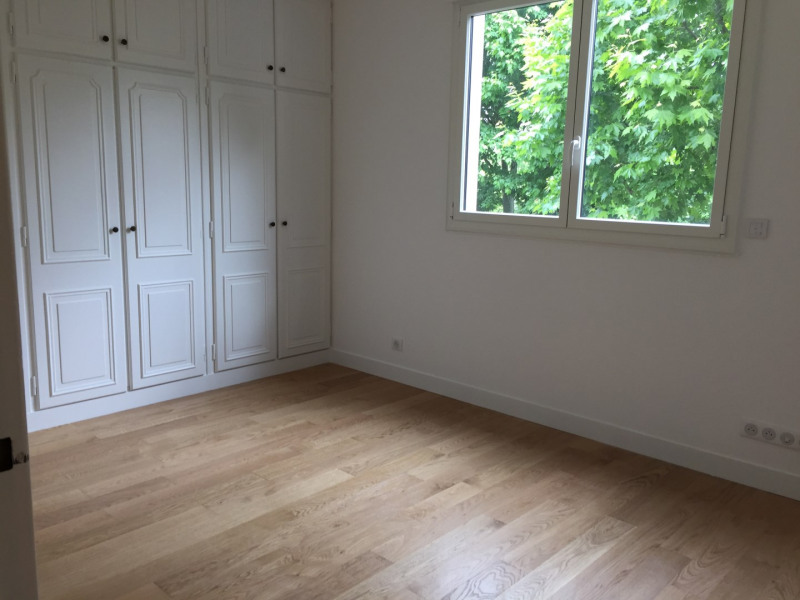 Rental apartment Neuilly-sur-seine 3100€ CC - Picture 3