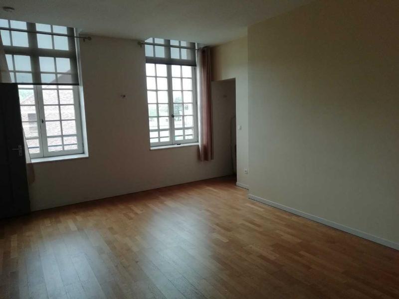 Location appartement Aire sur la lys 415€ CC - Photo 5