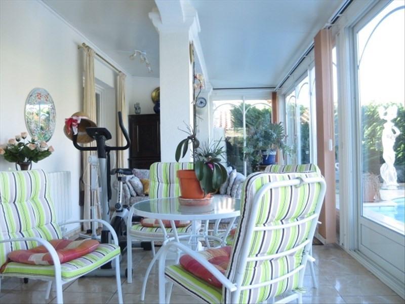 Vente maison / villa Carcassonne 199000€ - Photo 5