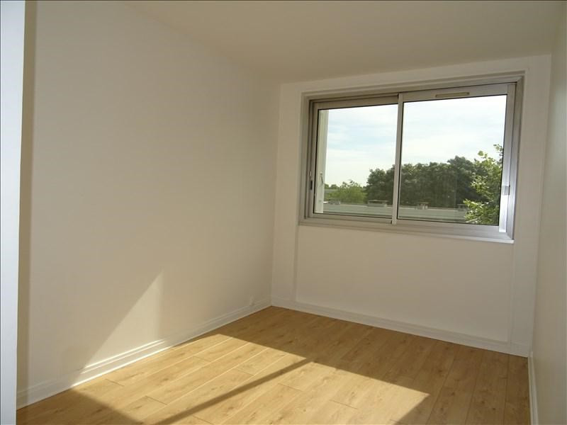 Sale apartment Marly le roi 176 800€ - Picture 6