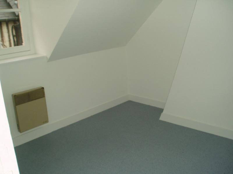 Location appartement Honfleur 477€ CC - Photo 4