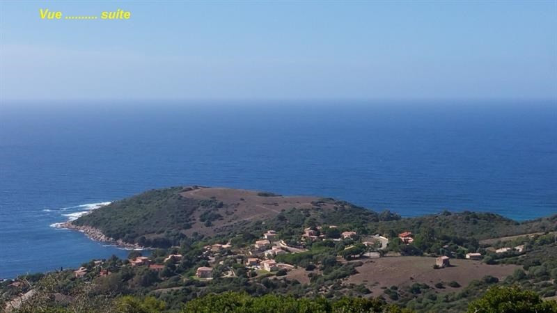Sale house / villa Sagone 320 000€ - Picture 1