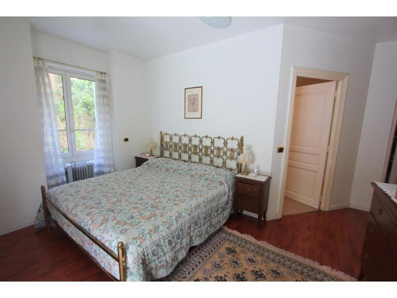 Deluxe sale apartment Nice 790 000€ - Picture 5
