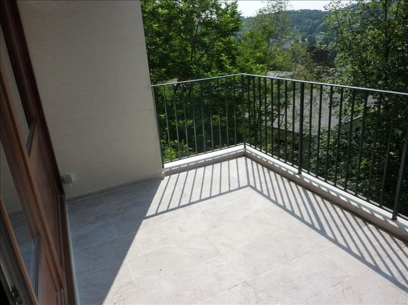 Vente appartement Bures sur yvette 375000€ - Photo 3