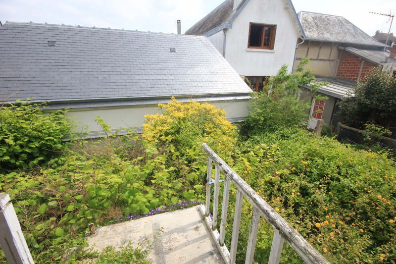 Vente maison / villa Villers sur mer 227900€ - Photo 5