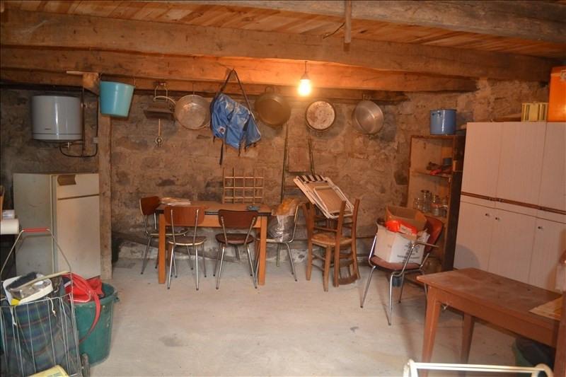 Vente maison / villa Millau 14500€ - Photo 2