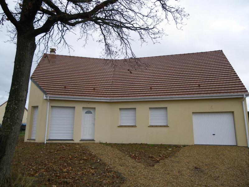 """Modèle de maison  """"Modèle de maison 6 pièces"""" à partir de 6 pièces Eure par MAISONS FRANCE STYLE PONT-AUDEMER"""