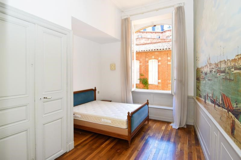 Rental apartment Toulouse 1 350€ CC - Picture 4
