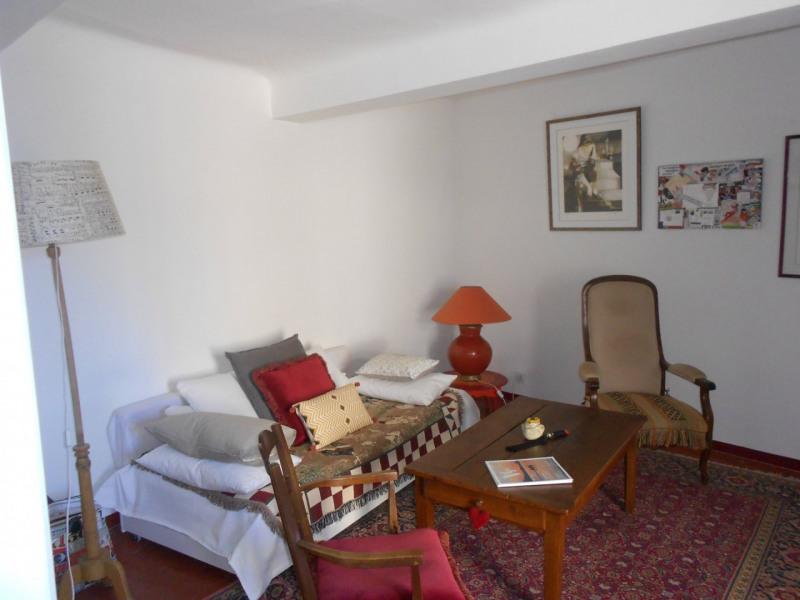 Sale house / villa Villecroze 365000€ - Picture 6