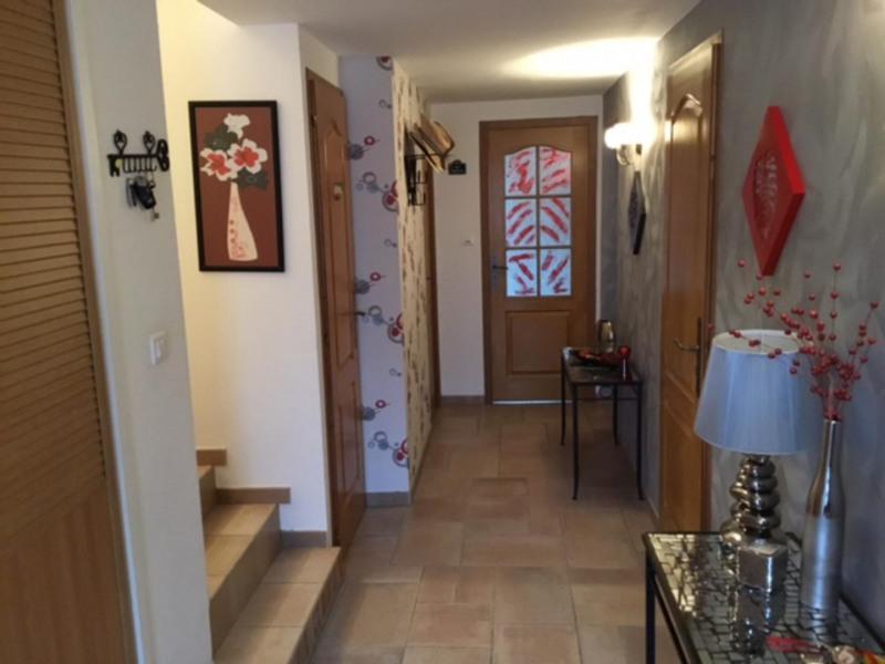 Vente maison / villa Châlons-en-champagne 230000€ - Photo 1