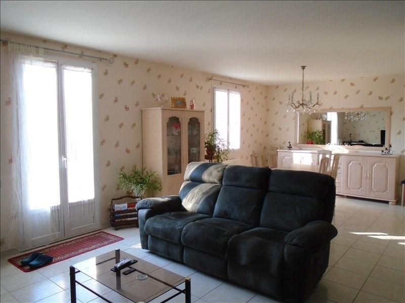 Sale house / villa Haisnes 183900€ - Picture 2