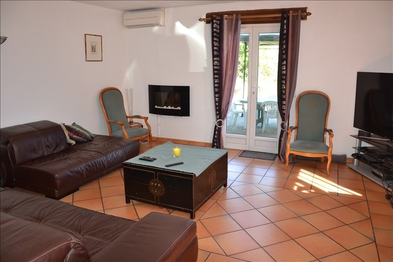 House / villa 3 rooms