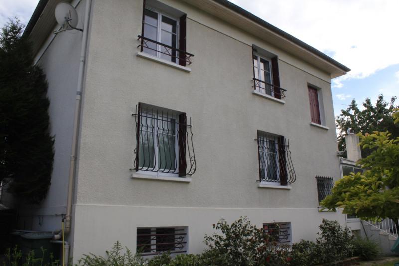 Vente maison / villa Houilles 750000€ - Photo 1
