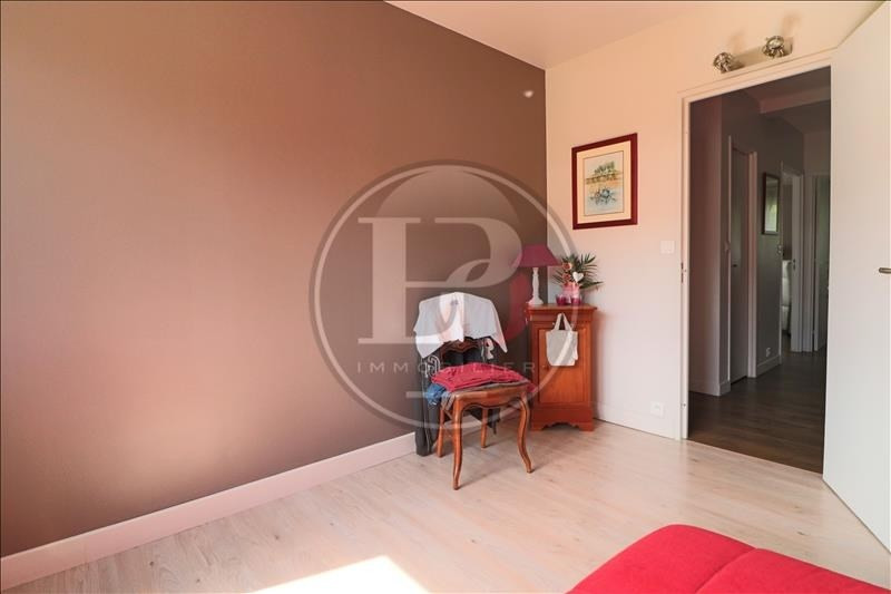 Sale apartment St germain en laye 279000€ - Picture 10