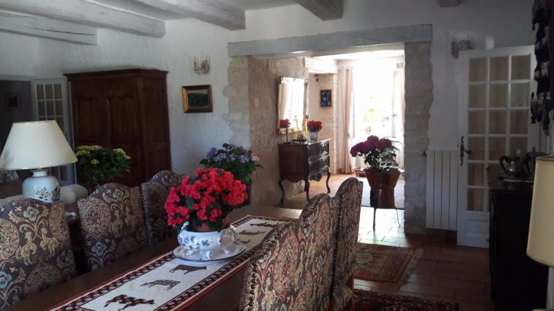 Deluxe sale house / villa Pernes les fontaines 730000€ - Picture 5
