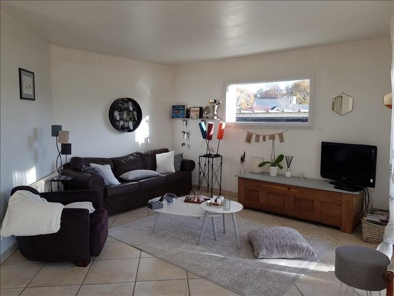 Deluxe sale house / villa Baden 555330€ - Picture 2