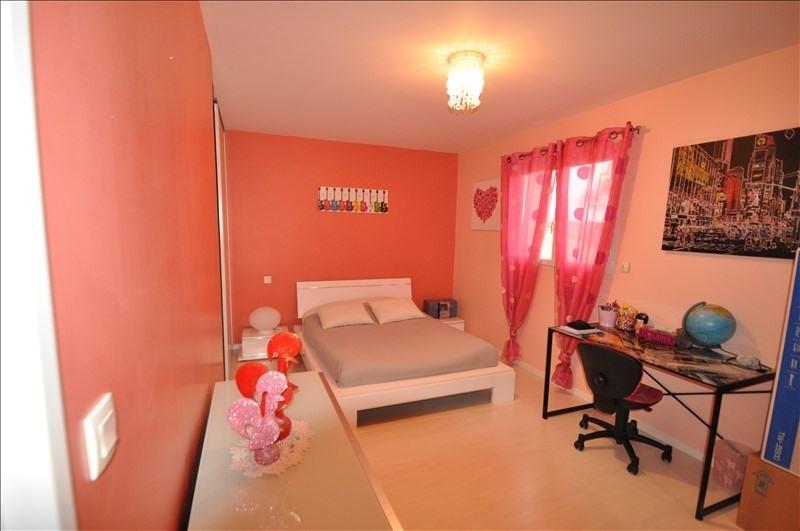 Vente maison / villa Vue 262500€ - Photo 8