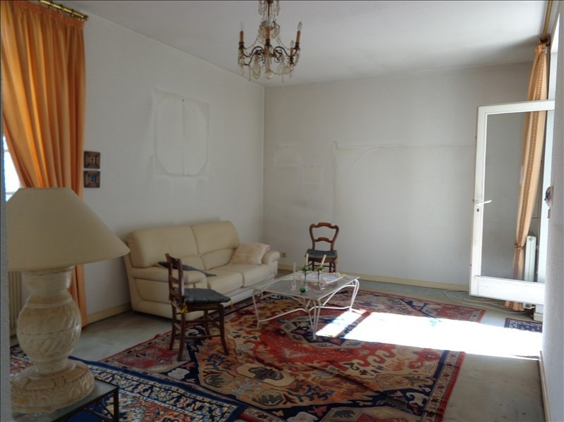 Sale apartment Dax 210 000€ - Picture 6