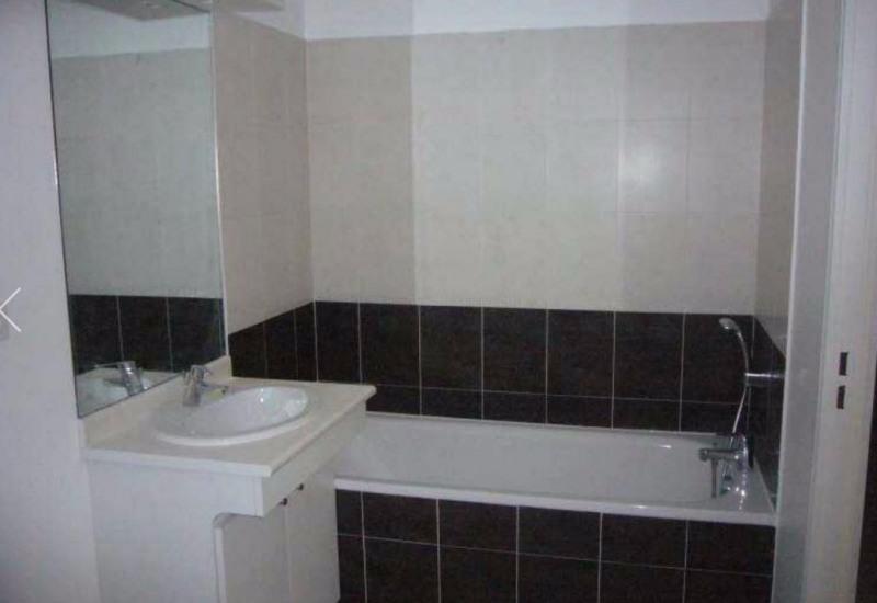 Location appartement Nimes 495€ CC - Photo 5