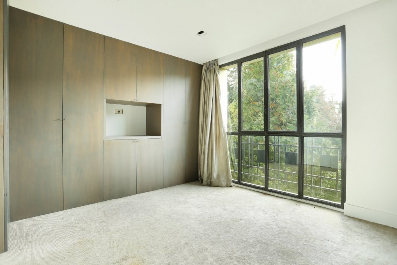 Vente de prestige maison / villa Neuilly-sur-seine 3050000€ - Photo 5
