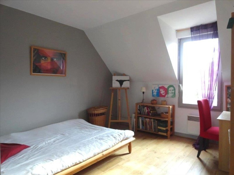Vente maison / villa Feucherolles 720000€ - Photo 7
