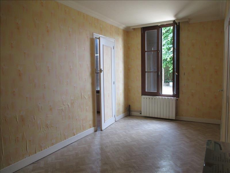 Sale house / villa St andre les vergers 220000€ - Picture 9