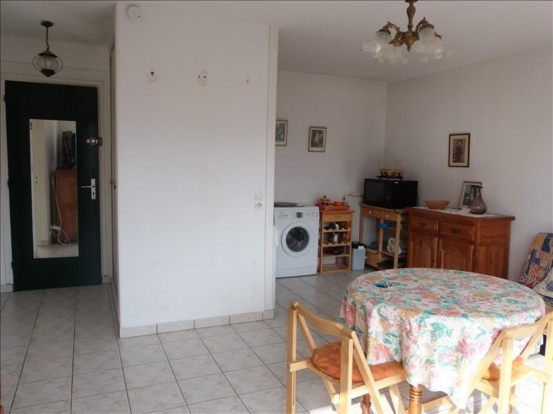 Vente appartement Benerville sur mer 158000€ - Photo 3