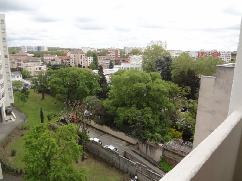 Vente appartement Toulouse 144500€ - Photo 3