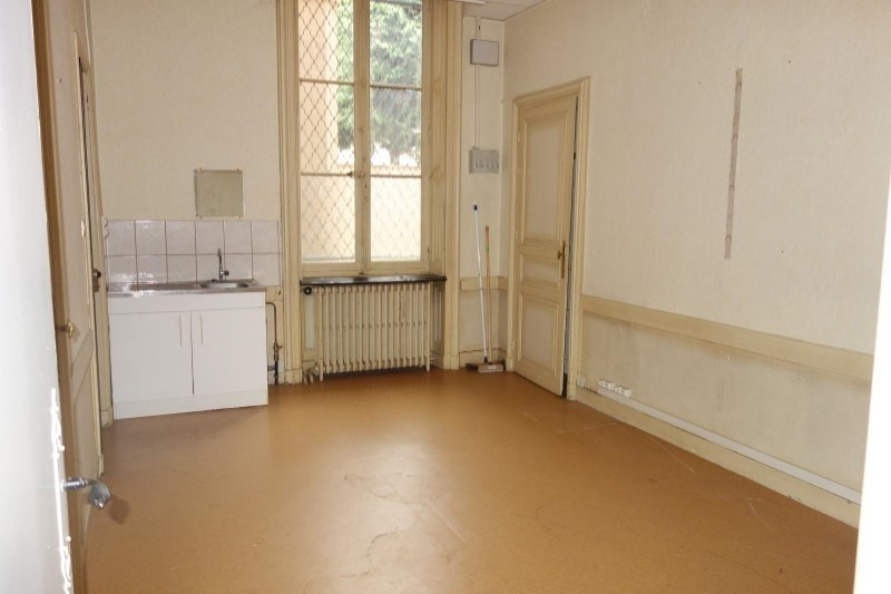 Rental empty room/storage Roanne 480€ HT/HC - Picture 4