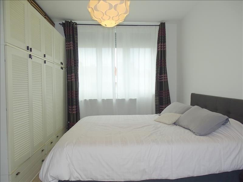 Sale apartment Lyon 3ème 269000€ - Picture 4