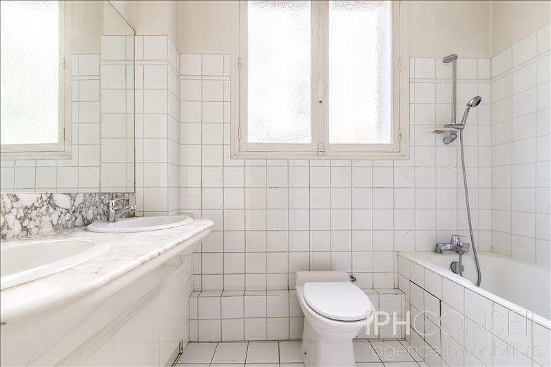 Vente appartement Neuilly sur seine 797000€ - Photo 6