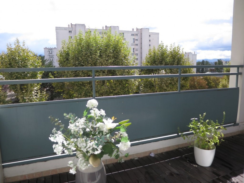 Exclusivité appartement T3 69005 LYON-MENIVAL