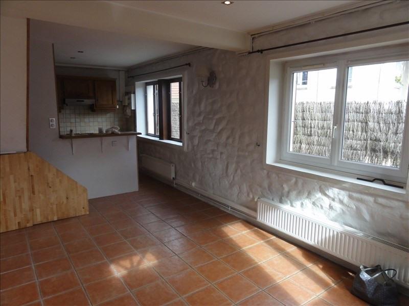 Sale apartment Montfort l amaury 178000€ - Picture 3