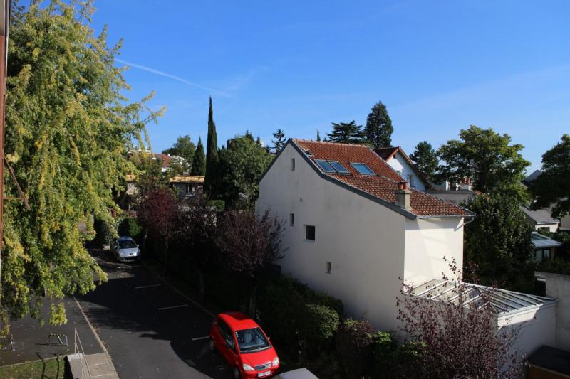 Vente appartement Saint-cloud 309990€ - Photo 9