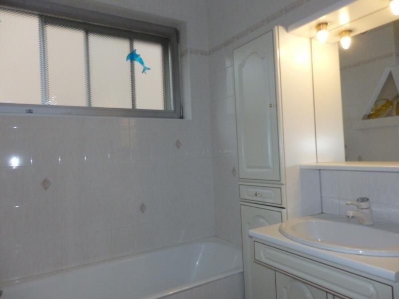 Venta  apartamento Strasbourg 177000€ - Fotografía 7