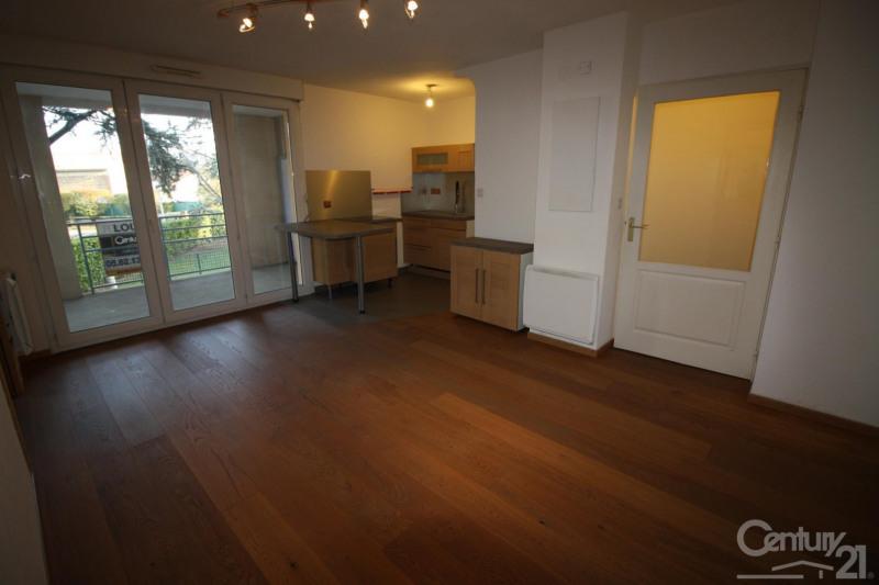 Rental apartment Tournefeuille 597€ CC - Picture 11