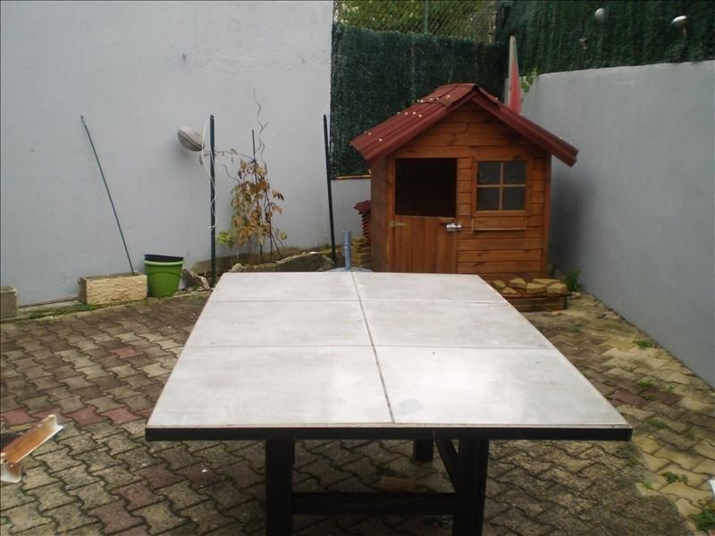 Verkoop  huis Auch 157000€ - Foto 6