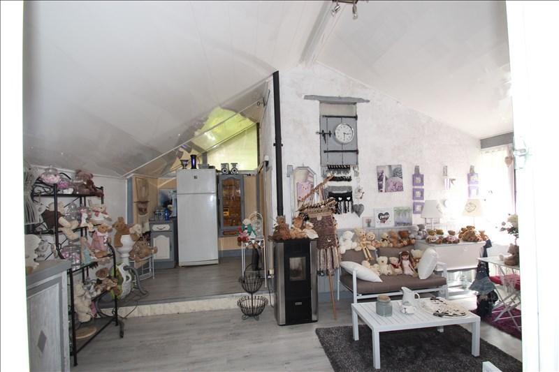 Vente maison / villa Chalon sur saone 272000€ - Photo 6
