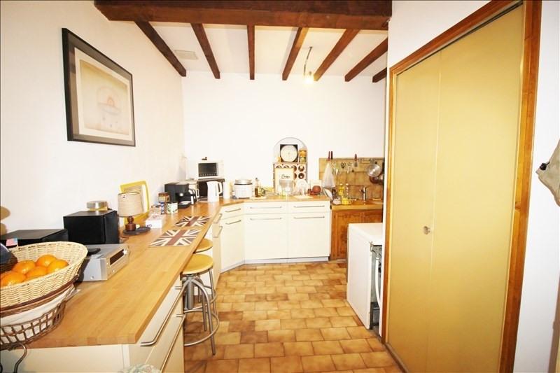 Vendita appartamento Montpellier 252000€ - Fotografia 6