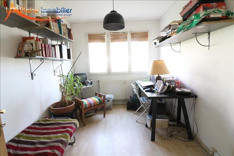 Vente appartement Saint denis 149000€ - Photo 4