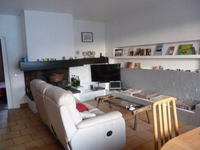 Rental apartment Semeac 680€ CC - Picture 1