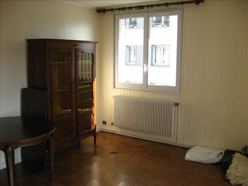 Sale apartment Grenoble 130 000€ - Picture 6
